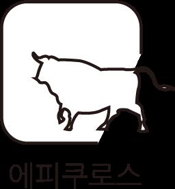 btn_인문학서원.png