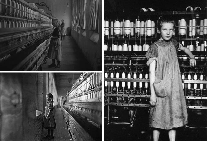 002_LewisHine_Girl_worker_cotton_mill_1908.jpg