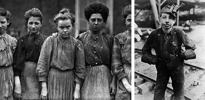 003_LewisHine_Girl_BibbGirls&TripleBoy_1908.jpg