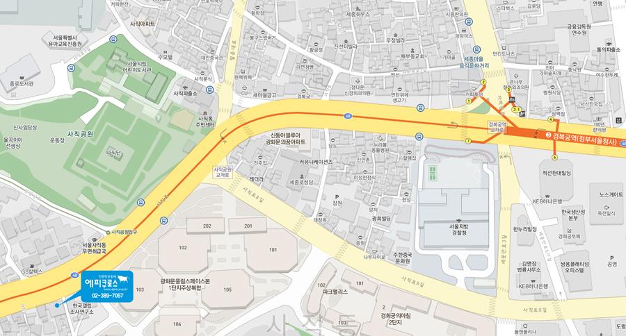 map_epicurus_900.jpg