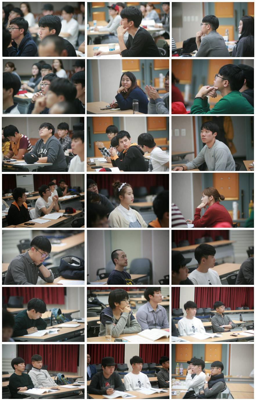 이미지_학생들01.jpg