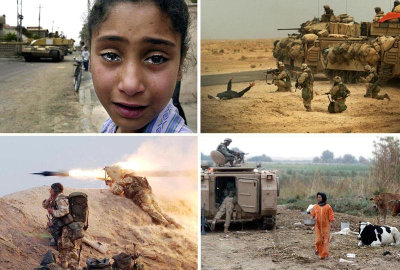 이라크전쟁.jpg