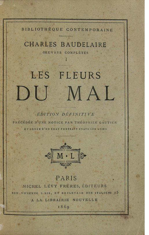 악의 꽃-Fleurs_du_Mal_-_3rd_edition_(1869).jpg