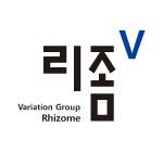 logo_rhizomeV.jpg