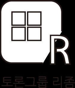 btn_토론그룹리좀.png