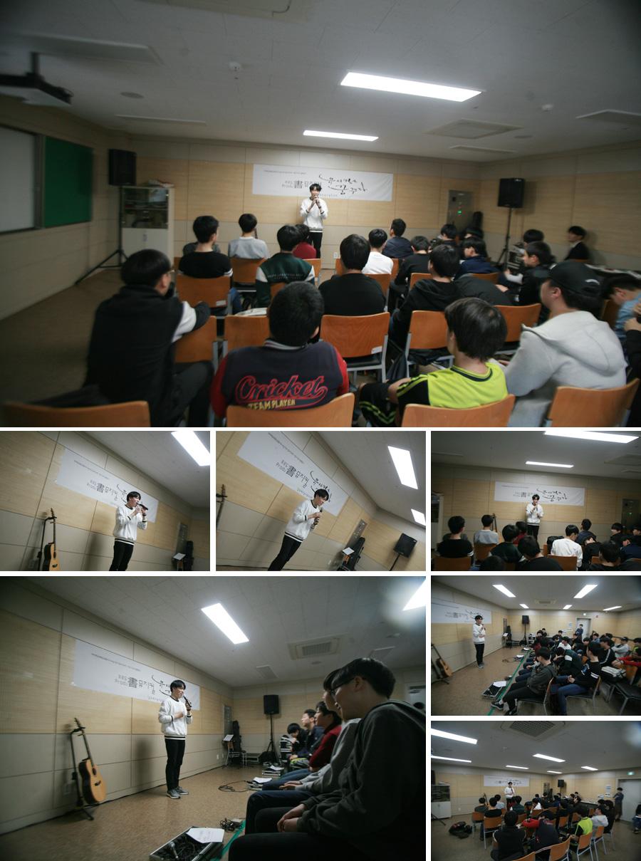 edit05_musical_singer.jpg