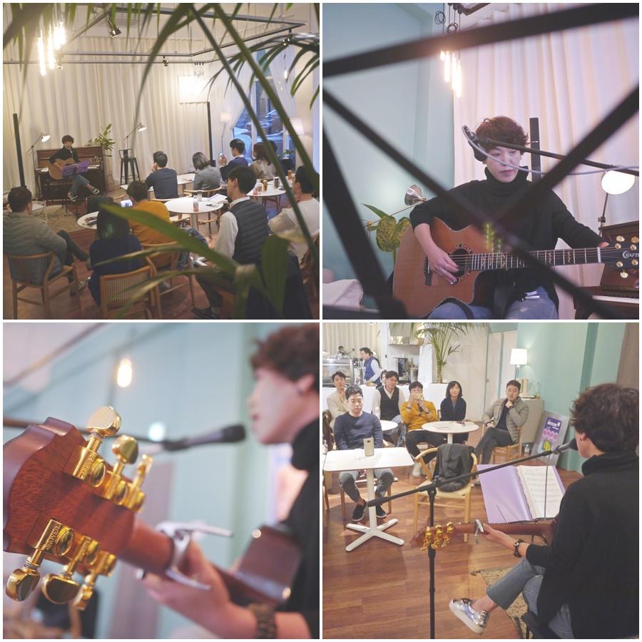 6 노래 공연  싱어 정현.jpg