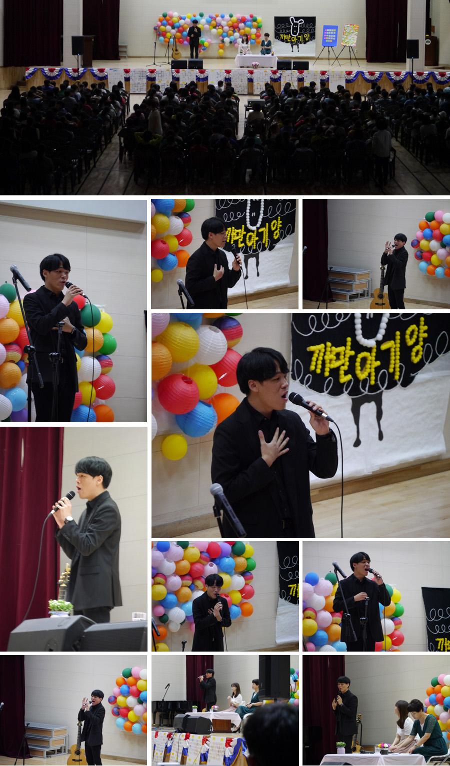 edit07_musical_singer.jpg