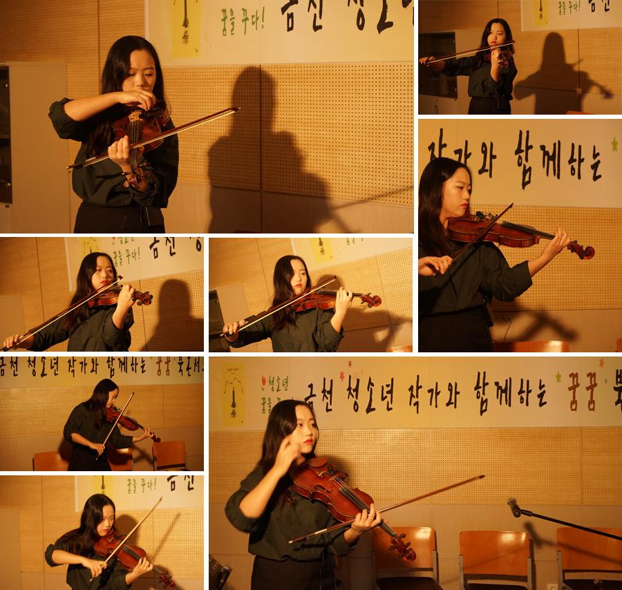 02_violine.jpg
