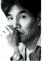박범신.jpg
