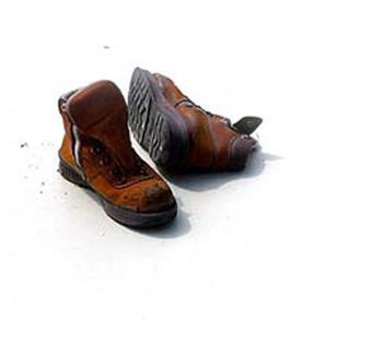 신발.jpg