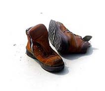 신발03.jpg