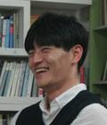 seo_seong_kwang.jpg