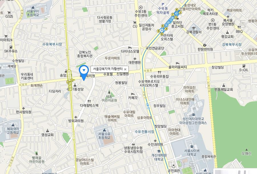 맵_서울강북지역자활센터.jpg