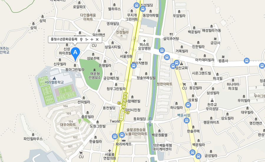 맵_품청소년문화공동체.jpg