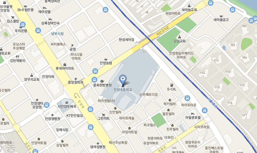 맵_안양초등학교.jpg