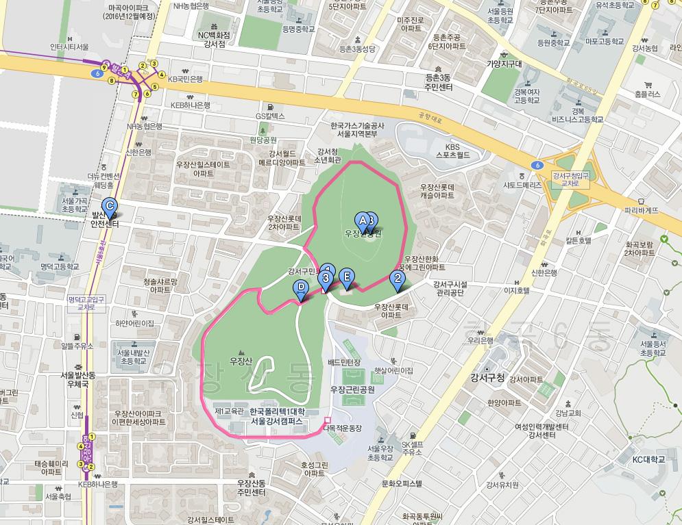 맵_우장산공원.jpg