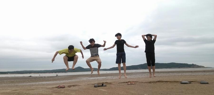 이미지_청소년인문학_900.jpg