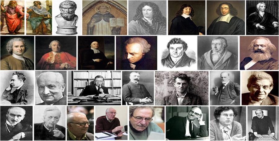 철학자들.jpg