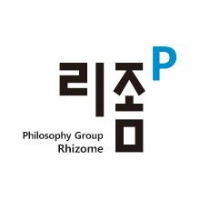 logo_rhizomeP_220.jpg